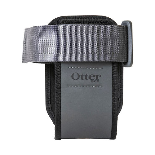 OtterBox Cooler Universal Drink Holder Accessory - Slate Gray