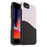 OtterBox SYMMETRY SERIES Case for iPhone 6 / iPhone 6s - Hepburn Dip