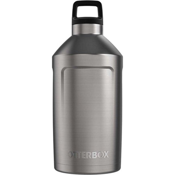 OtterBox ELEVATION SERIES 64oz Growler - Stainless Steel