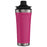 OtterBox ELEVATION 20oz Tumbler with Hydration Lid - Fabulous Pink