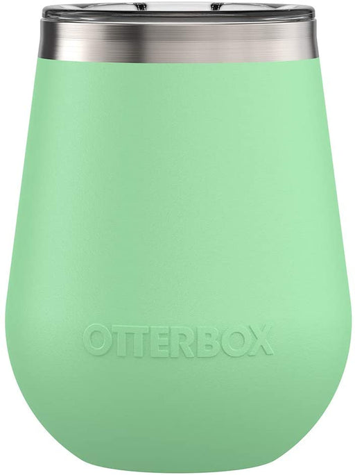 OtterBox ELEVATION SERIES 10oz Tumbler with Closed Lid - Mint Spring Green