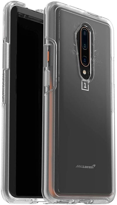 OtterBox SYMMETRY SERIES Clear Case for OnePlus 7T Pro 5G McLaren - Clear