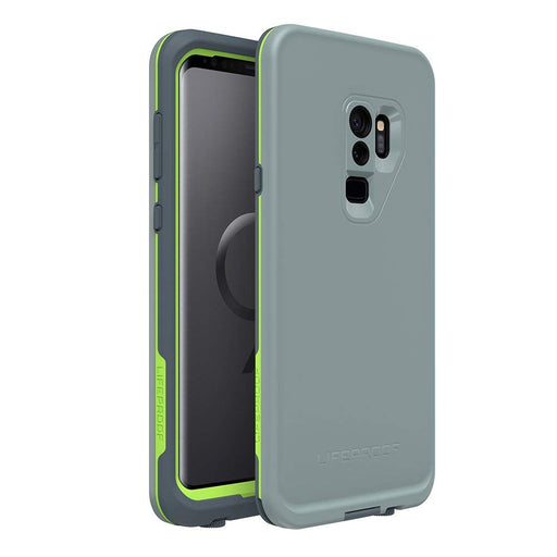 LifeProof FRE SERIES Waterproof Case for Galaxy S9 Plus (ONLY) - Drop In