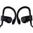 Beats By Dr. Dre PowerBeats3 Wireless In-Ear Headphones - Black