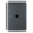 Apple iPad Mini 1st Generation, 16GB, Wi-Fi Only - Space Gray (Pre-Owned)