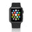 Apple Watch Series 1 w/ 38MM Space Gray Aluminum Case & Black Sport Band (Pre-Owned)