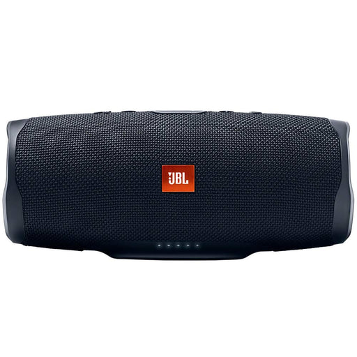 JBL Charge 4 Portable Bluetooth Speaker - Black (Pre-Owned)