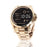 Michael Kors Bradshaw Access Smartwatch with Gold Stainless Steel Case (Pre-Owned)