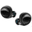 Amazon Echo Buds True Wireless In-Ear Headphone - Black (Refurbished)
