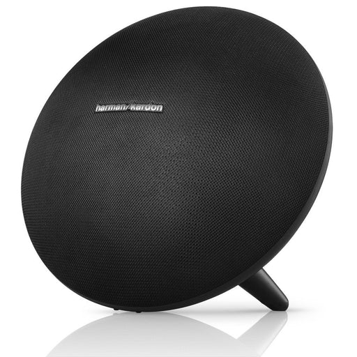 Harman Kardon Onyx Studio 3 Wireless Portable Bluetooth Speaker - Black