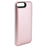 Mophie Juice Pack Air 2525 mAh Battery Case for iPhone 7 - Rose Gold (Refurbished)
