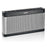 Bose Soundlink Wireless Portable Bluetooth Speaker III - Silver (Refurbished)