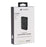 Mophie Charge Stream Wireless Powerstation (6040mAh) - Black (Refurbished)
