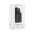 Mophie Charge Force Case & Powerstation Mini for Samsung Galaxy S8 Plus - Black (Refurbished)