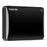 Toshiba Canvio Connect II External Hard Drive - 2TB (Refurbished)
