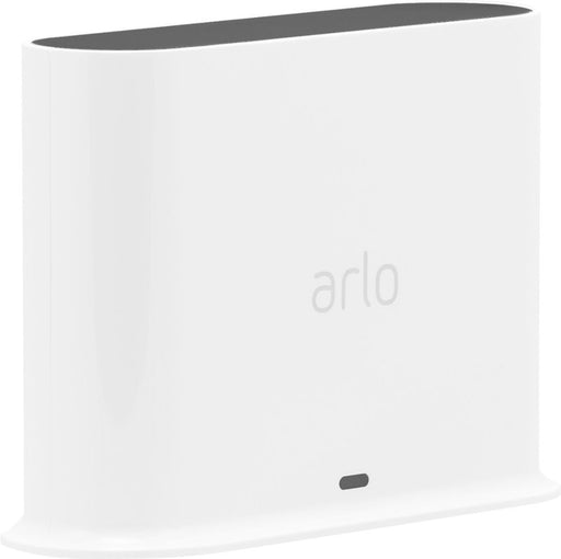 Arlo VMB4500 Base Station With Siren - White (Refurbished)