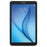 "Samsung Galaxy Tab E, 9.6"", 16GB Memory, Wifi Only, SM-T560 - Black (Refurbished)"