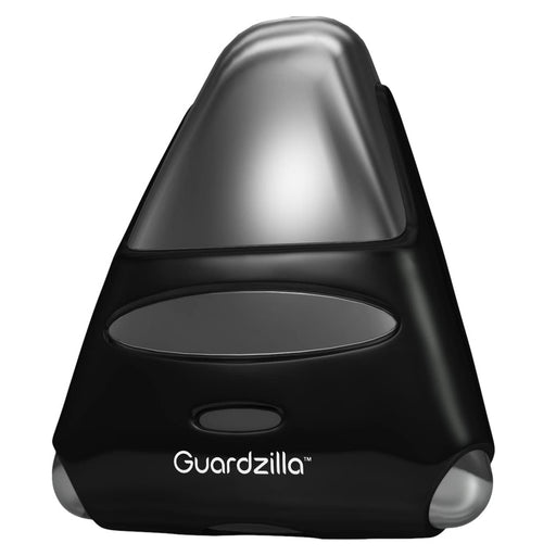 Guardzilla All-In-One Video Security System, GZ502B - Black (Refurbished)