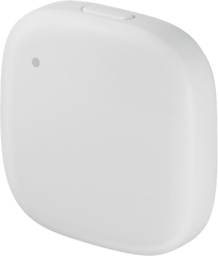 Samsung SmartThings Tracker for Verizon LTE
