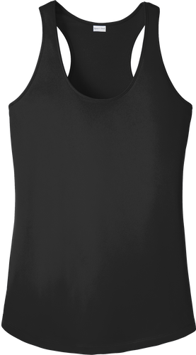 COMPETITOR SPORTS TANK - WOMEN'S