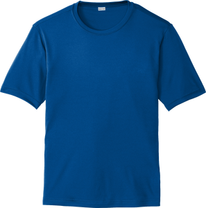 COMPETITOR SPORTS TEE - MEN'S