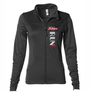 Freihofer's,Women's,Outerwear