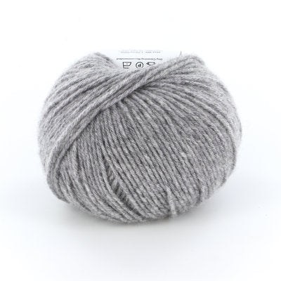 Valley Yarns Wachusett Cashmere