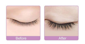 Lush Lashes Eyelash Activating Serum