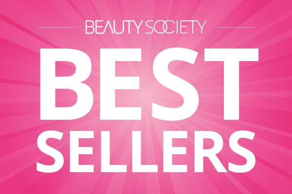 Beauty Society Best Sellers