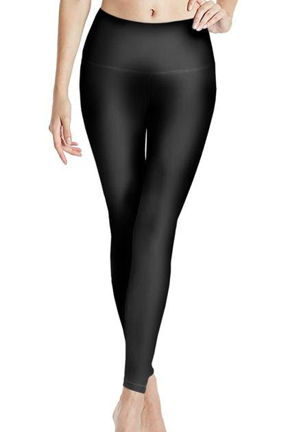 Ariana Activewear Leggings