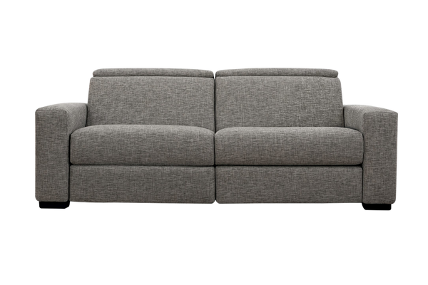 Achille Sofa - Paul Marney & Co
