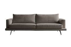 Patricius Sofa - Paul Marney & Co