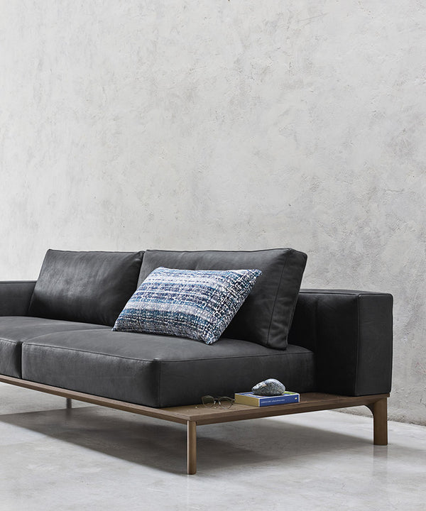 Count Sofa - Paul Marney & Co