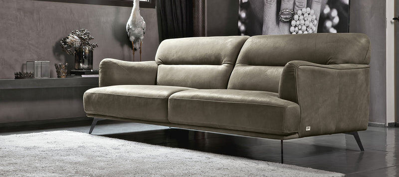 Cajetan Sofa - Paul Marney & Co