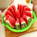 Watermelon Sliced cutter - Teqtus