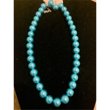 Load image into Gallery viewer, Assorted Colors - One Strand Pearls