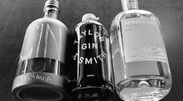 Which Gin Is Best?