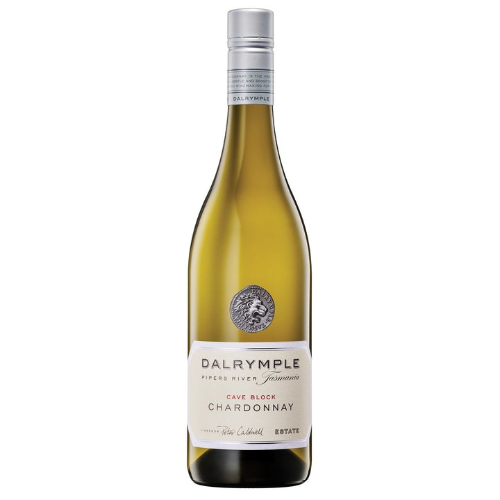 Dalrymple Cave Block Chardonnay 750ml