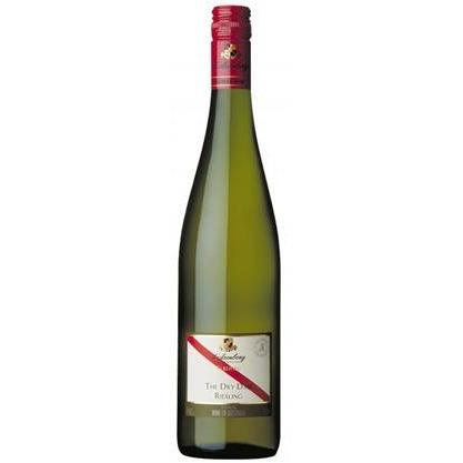 d'Arenberg The Dry Dam Riesling 2020 750ml - Hop Vine & Still