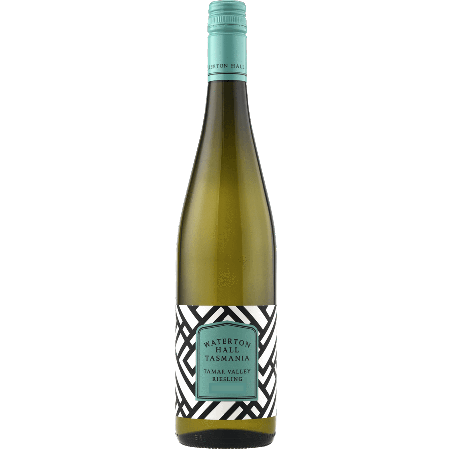 Waterton Hall Riesling 2011 750ml