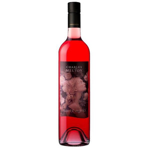Charles Melton Rose of Virginia 2018 6 x 750ml - Hop Vine & Still