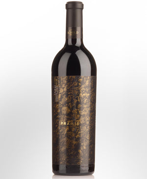 Schild Estate Prämie Special Release Shiraz 2017 6 x 750mL