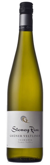 Stoney Rise Gruner Veltliner 2019 6 x 750mL