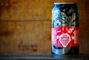 Last Rites Super Sipper Sour 375ml
