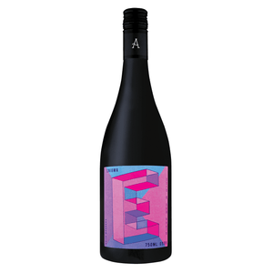 Alpha Box & Dice Enigma Barbera 750ml