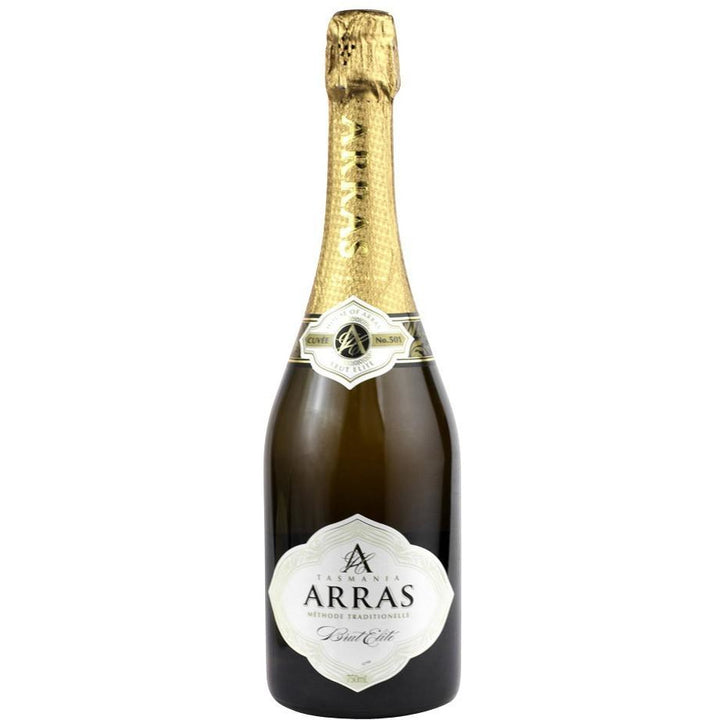 Arras Brut Elite Sparkling 750ml
