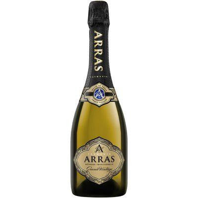 Arras Grand Vintage Sparkling 750ml
