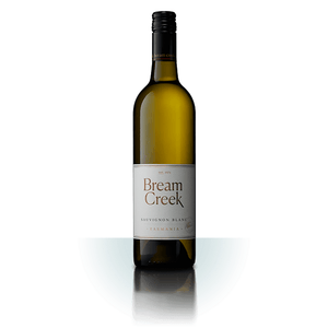 Bream Creek Sauvignon Blanc 2016 750ml