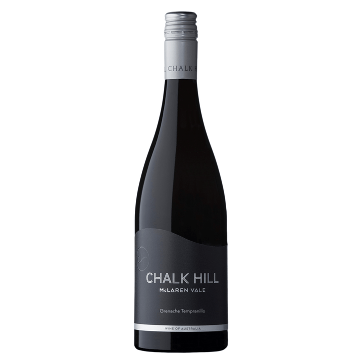 Chalk Hill Grenache Tempranillo 2018 750ml
