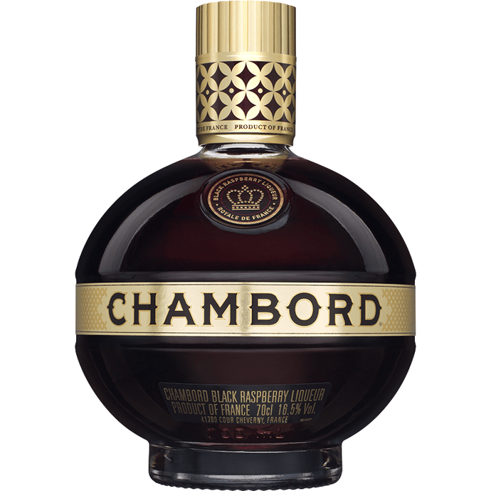 Chambord Liquor 700ml